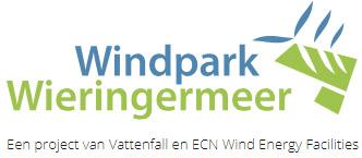 logo windpark wieringermeer 400px